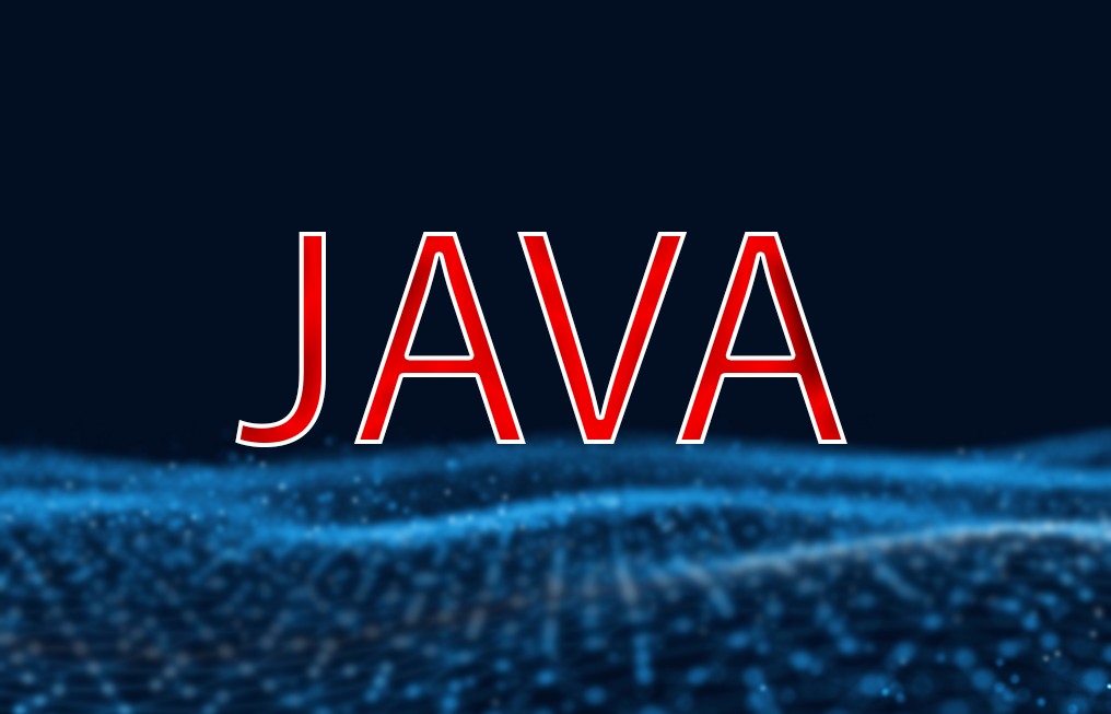 Membuat Program untuk Menghapus File Menggunakan Java