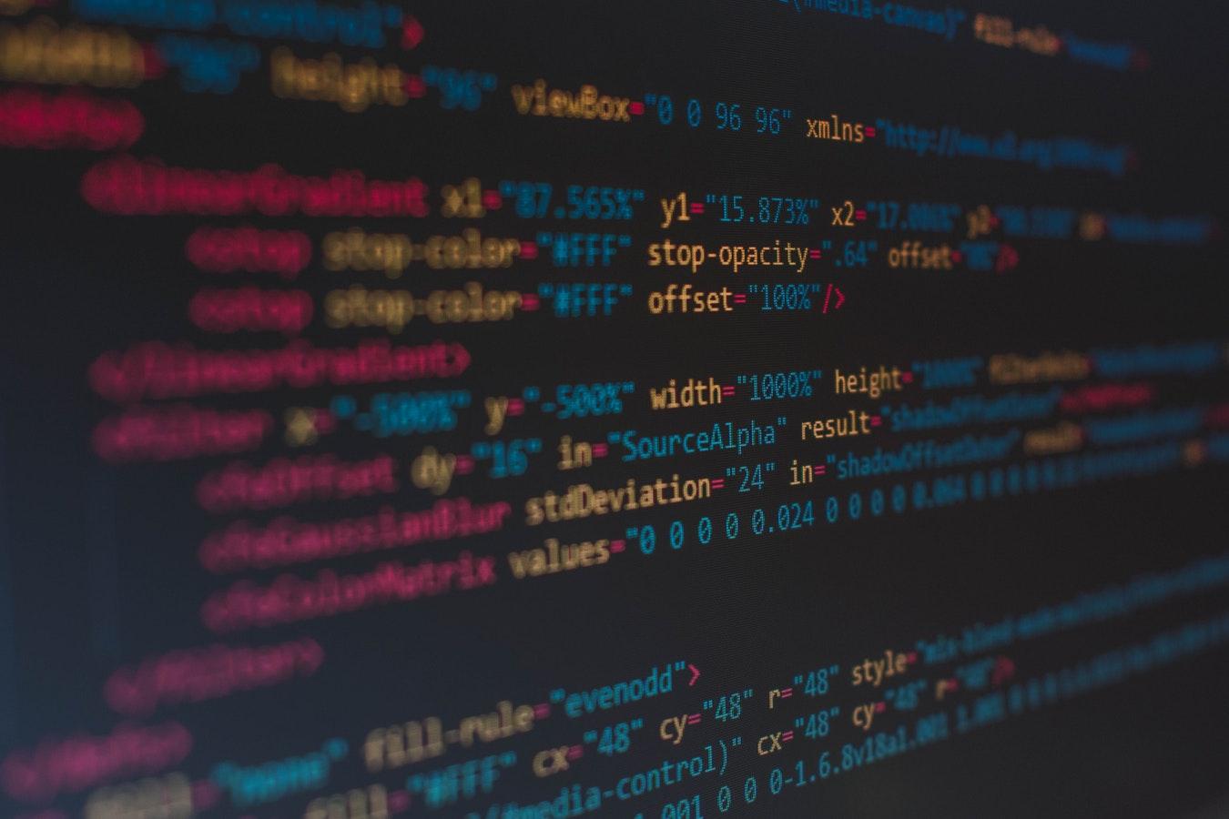 Membuat Progress Bar Sederhana Menggunakan CSS