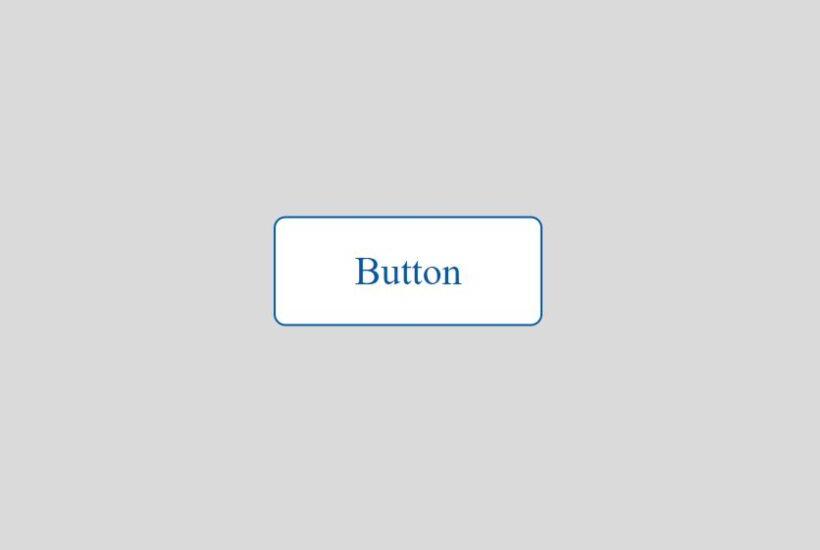 Membuat Glint Hover Effect Pada Button Menggunakan CSS
