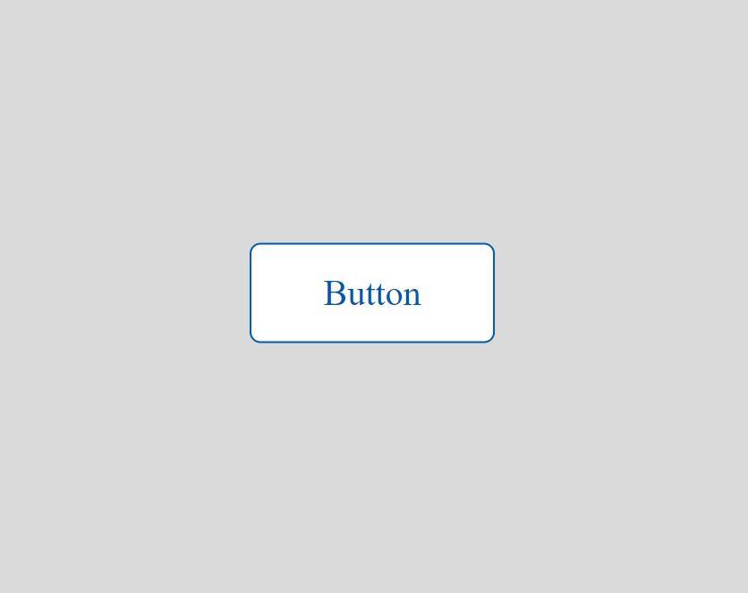3D Button Glint Hover Effect - Inpows