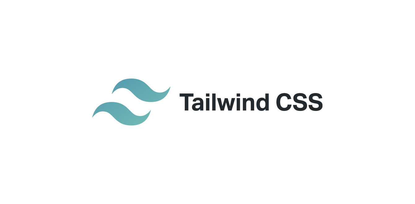 tailwindcss-cover-inpows